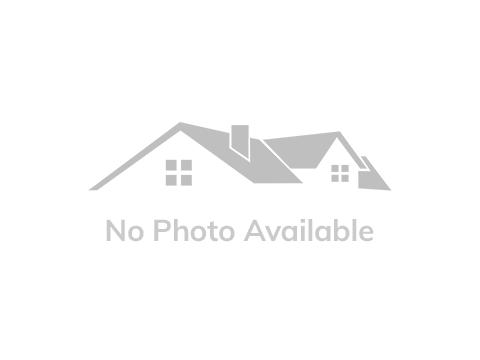 https://3fortner.themlsonline.com/minnesota-real-estate/listings/no-photo/sm